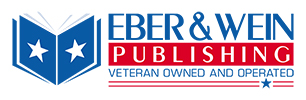 Eber & Wein Publishing